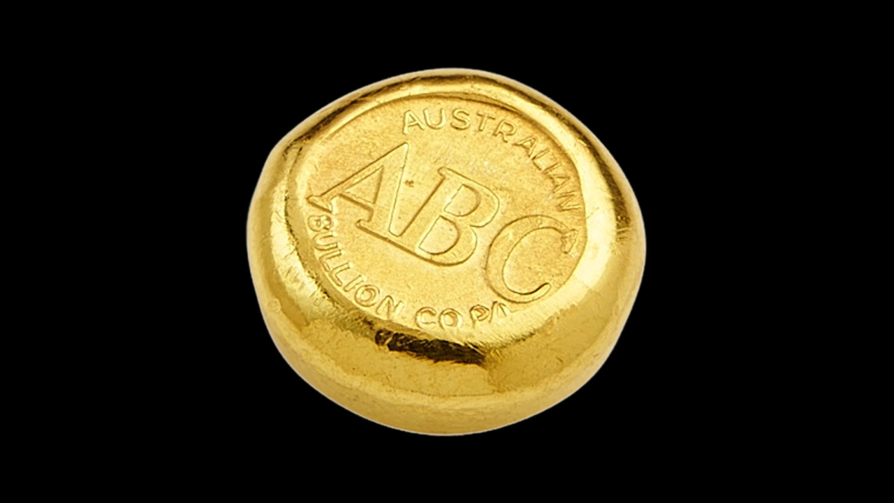 Bullion List Gold More Gold Bullion 1 2oz Australian