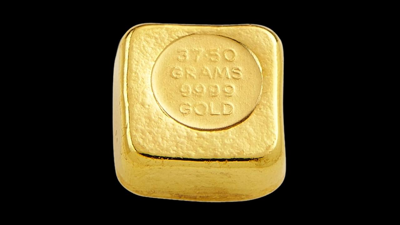 Bullion List Gold More Gold Bullion 1 Luong 37 5g