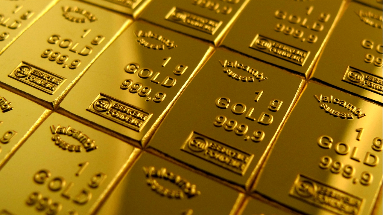 Bullion List Browse Gold Bars 1g X 50 Gold Combibar