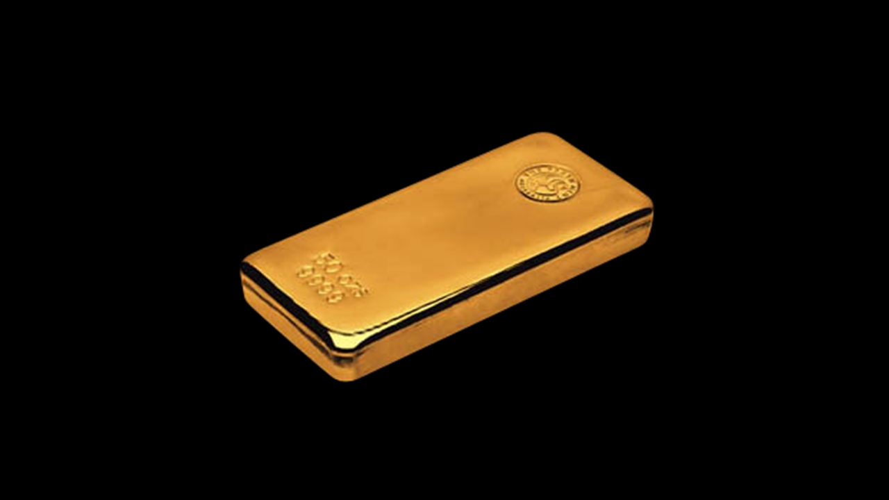 Bullion List Gold Perth Mint 50oz Perth Mint Gold