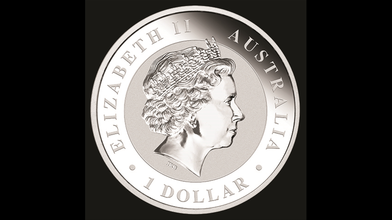 Bullion List Browse Silver Coins 1oz Silver Koala 2018