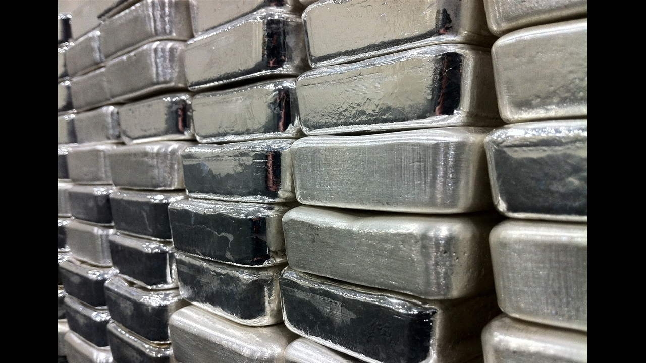 Bullion List Silver Pamp 1kg Pamp Silver Bar Cast