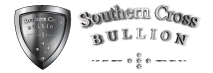 Southern Cross Bullion