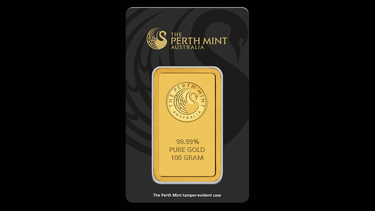 black singles in gold bar Buy gold bars and bullion coins at low prices precious metals in bulk with free shipping on orders over $99 a gold bar can be as big as someone's imagination.
