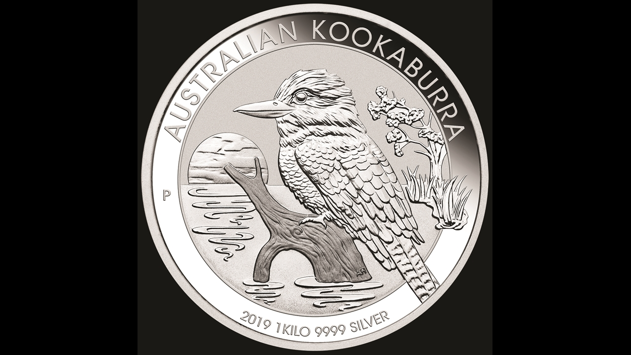 Bullion List Browse Silver Coins 1kg Silver